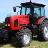 трактор Беларус 2022B3