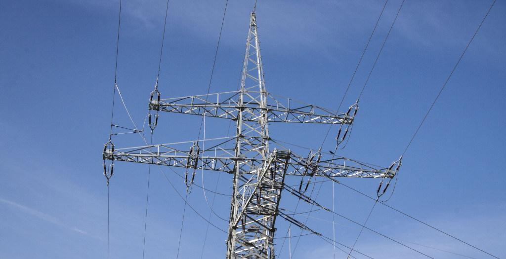 неизолированные провода для ЛЭП