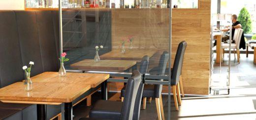Мебель для заведений общепита