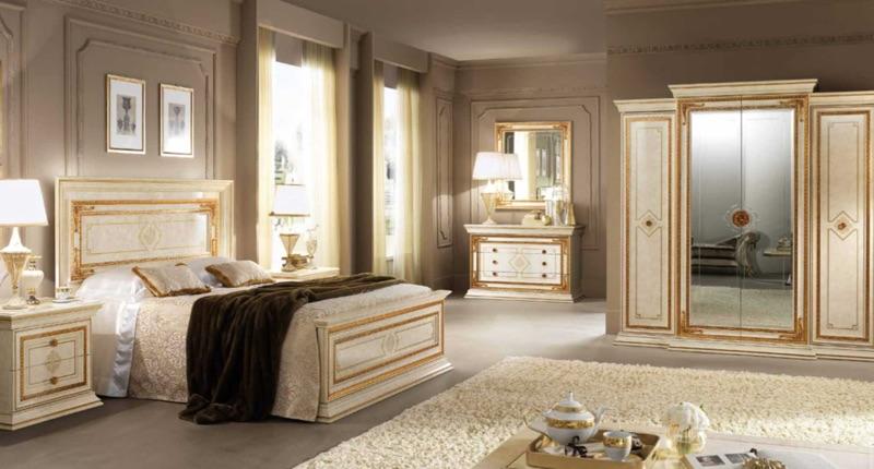 Итальянская мебель Arredo Classic
